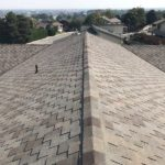 Roof Repair in kennewick, wa
