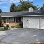 roof repair pasco, wa