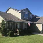 Roof Installation Pasco, wa